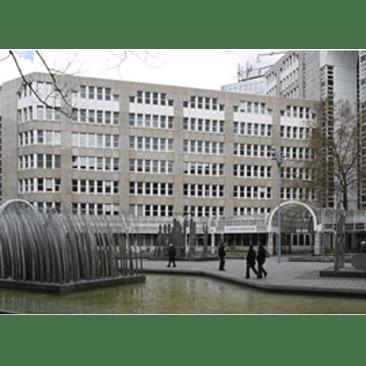 Sozialgericht Düsseldorf