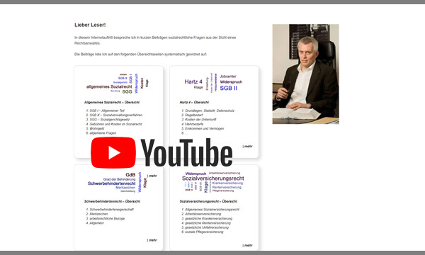 zum YouTube-Video in neuem Tab