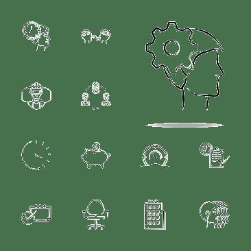 Erklärung - Symbole