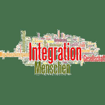 Integration und Teilhabe in Stichworten