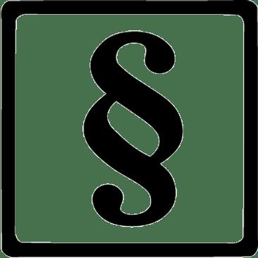 Pargrafensymbol